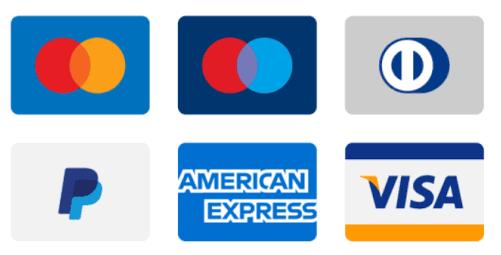 Software para Gerenciar Matrículas em Cobranças Recorrentes no Cartão de Crédito